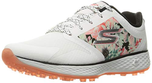 SKECHERS WOMEN'S GOLF SHOES