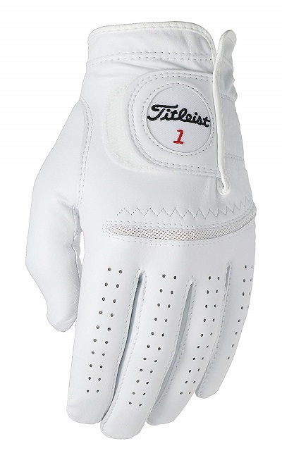 Titleist Golf Glove
