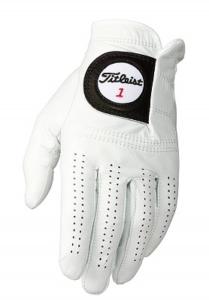 golf Glove Titleist