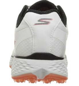 Skechers Women's 3