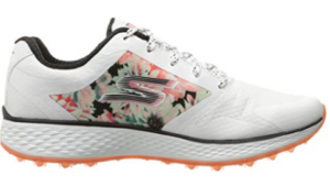 Skechers Women's 6