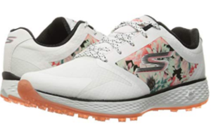 Skechers Women's 7