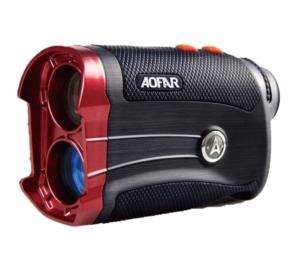 Aofar Golf Rangefinder