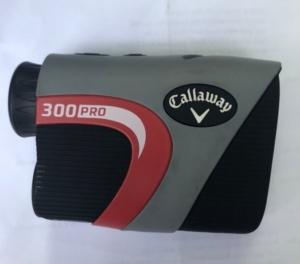 Callaway 300 Pro 2