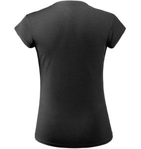 ANIVIVO Golf Shirts for Women Short Sleeves