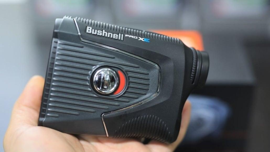 Bushnell Pro XE 2