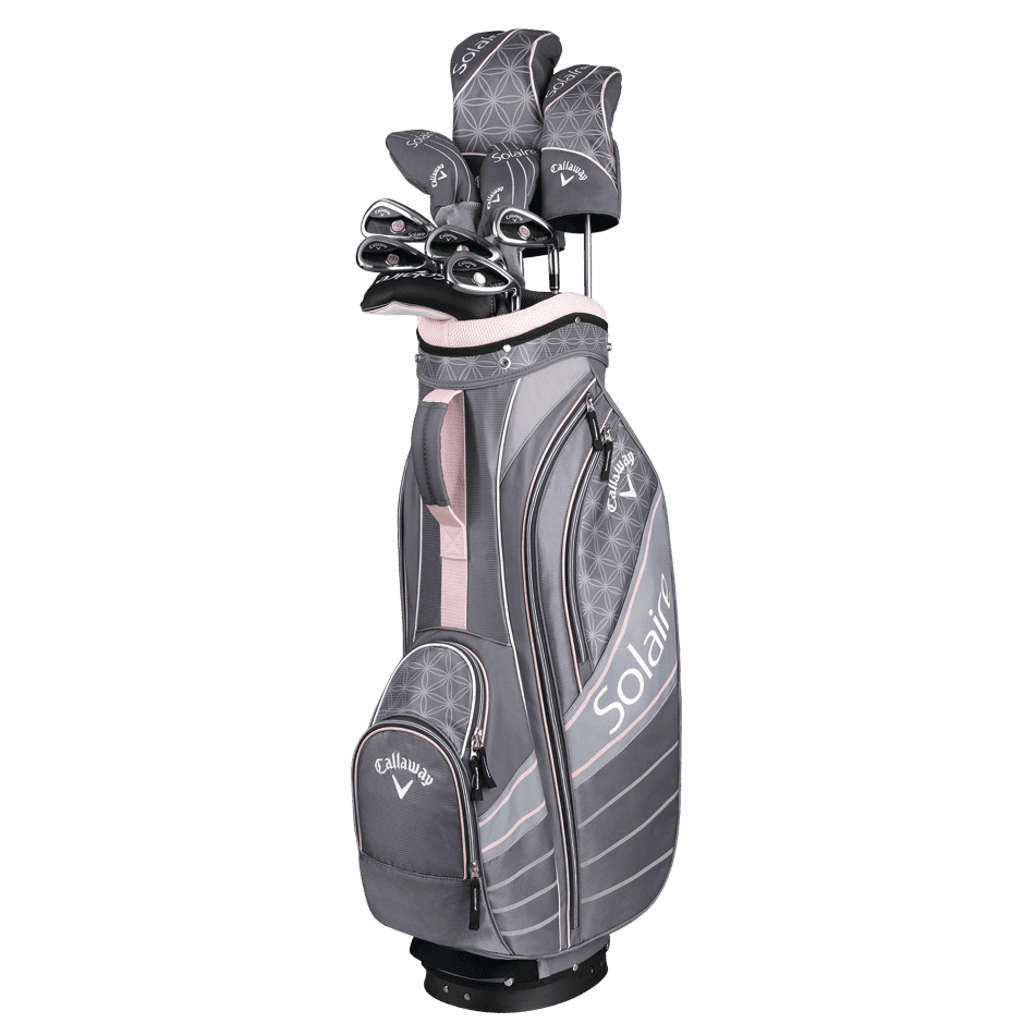 Callaway Solaire Image