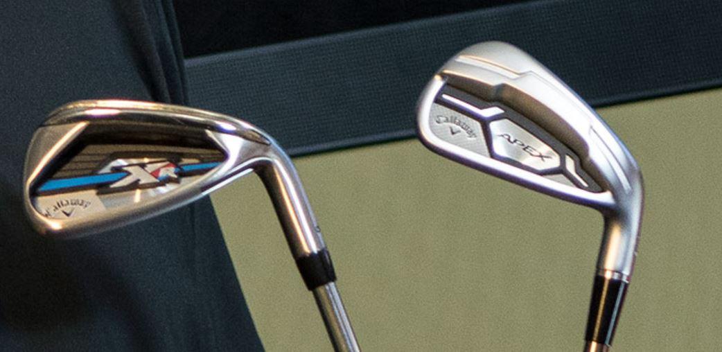34+ Best cast irons golf information