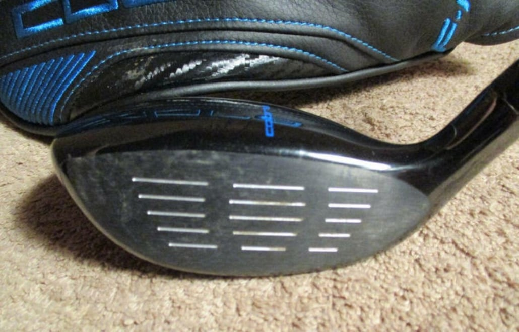 Cobra Golf Men's Airspeed 2020 Complete Set Review - (MUST READ Before You Buy)