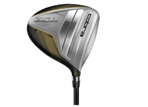 Cobra Golf Driver 11.5 Degree