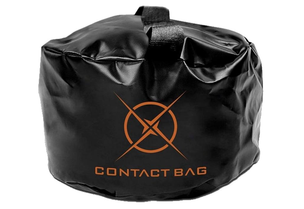 Contact Bag'