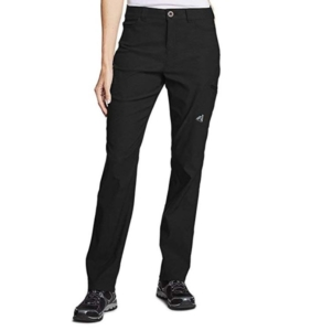 Eddie Bauers Womens Golf Pants