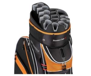 Founders Golf Cart Bag