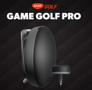 Game Golf Pro 2