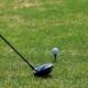 Golf Drive 3