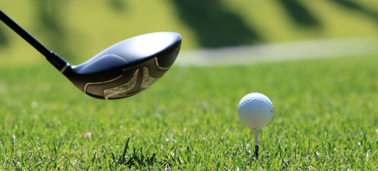 Best Drivers For Mid-Handicappers 2021 - Hit Long And Straight Shots Everytime - (MUST READ Before You Buy)