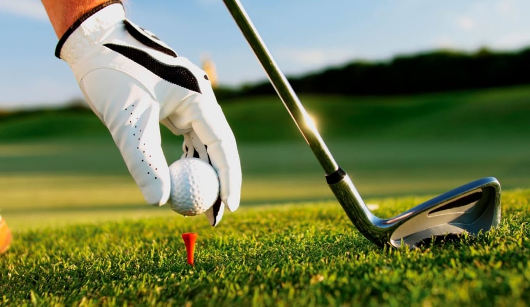 Golf-Shaft-Buying-Guide