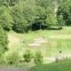 Par 3 Golf Course 3