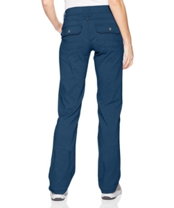 Parana Womens Golf Pants 2