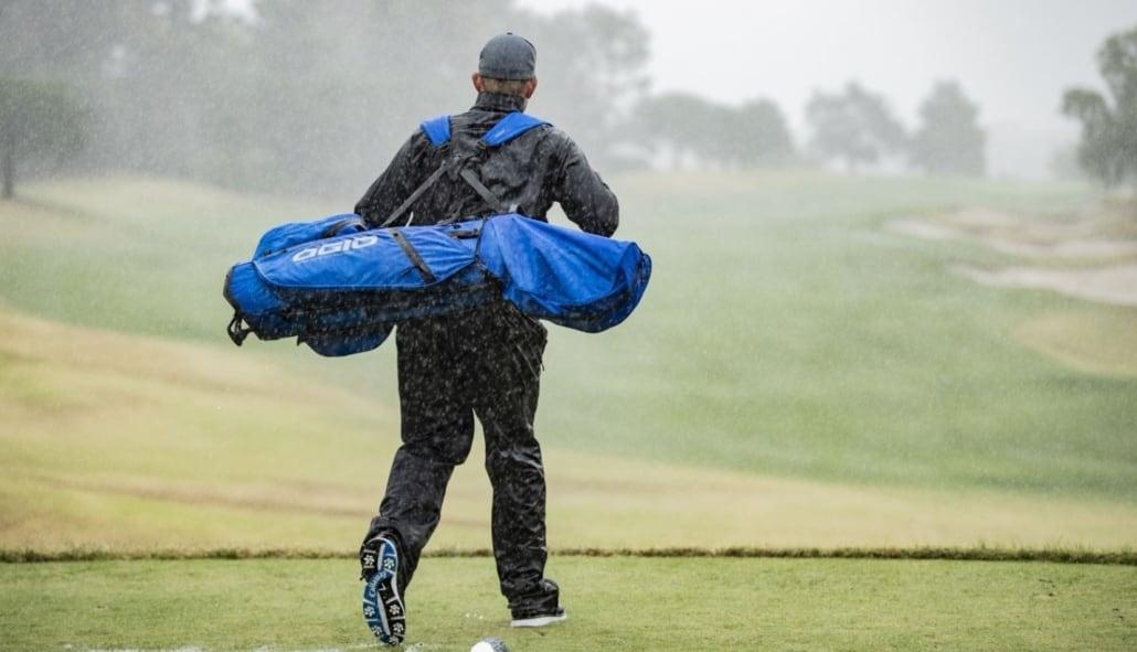 Best Waterproof Golf Shoes 2020 - (MUST