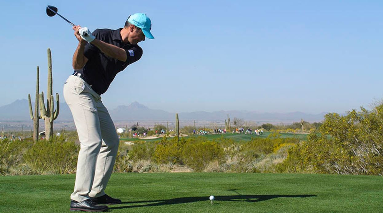 Benefits Of A Short Backswing In Golf – (MUST READ Before You Buy)