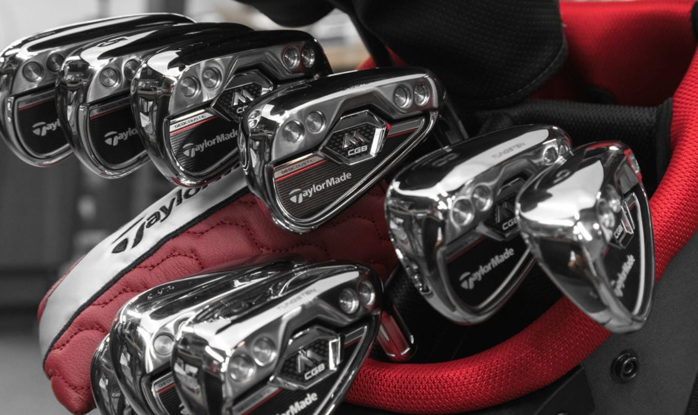 Are More Expensive Golf Clubs Worth It – Ultimate Buying Guide ...