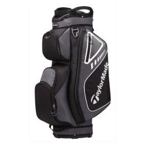 Taylormade Select Golf Cart Bag 2
