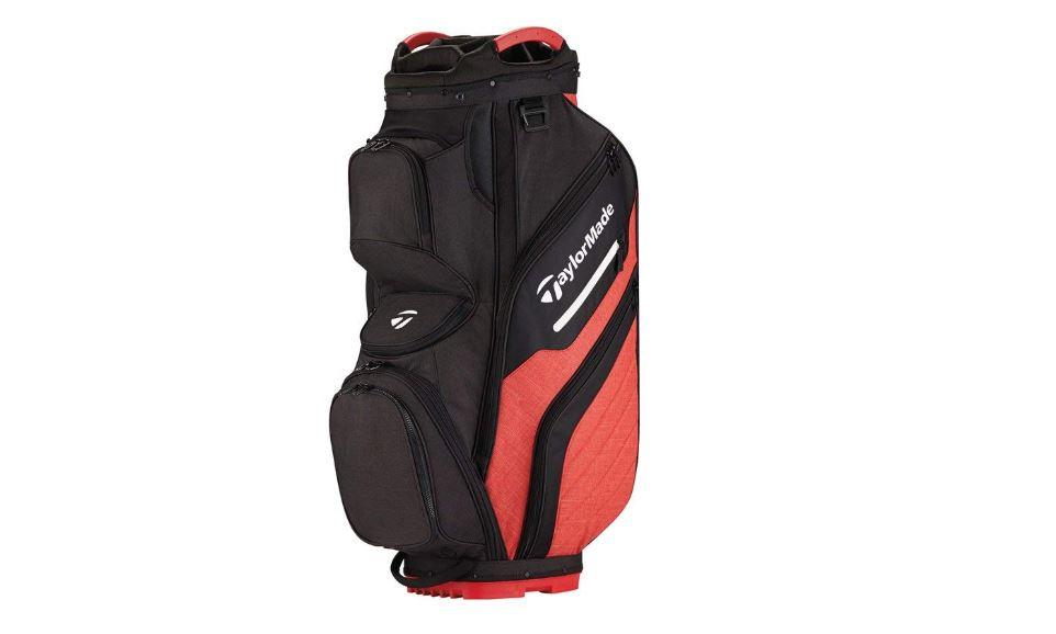 Taylormade Supreme Golf Bag