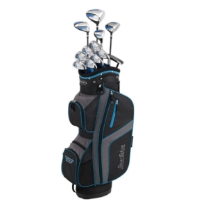 Tour Edge Bazooka 360