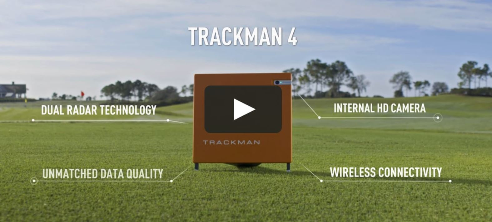 Trackman 4 5