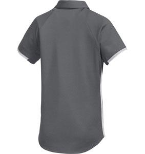 Under Armour UA Rival Women's Golf Polo Shirt