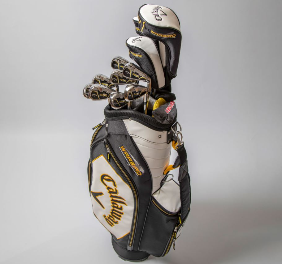 For clubs sale golf old Used Golf
